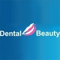 Dental Beauty (Дентал Бьюти)