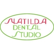 Matilda Dental Studio