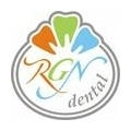 RGN Dental
