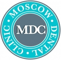 Moscow Dental Clinic